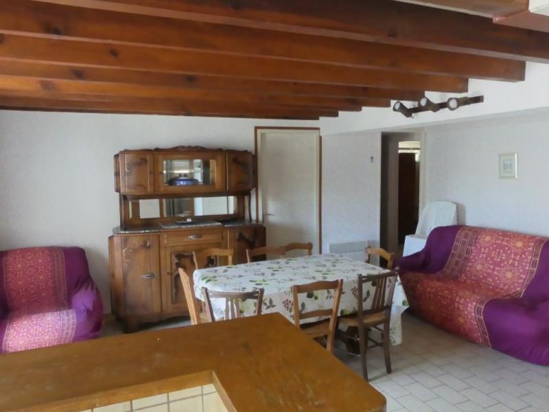 Vente maison / villa Vieux boucau les bains 381500€ - Photo 4