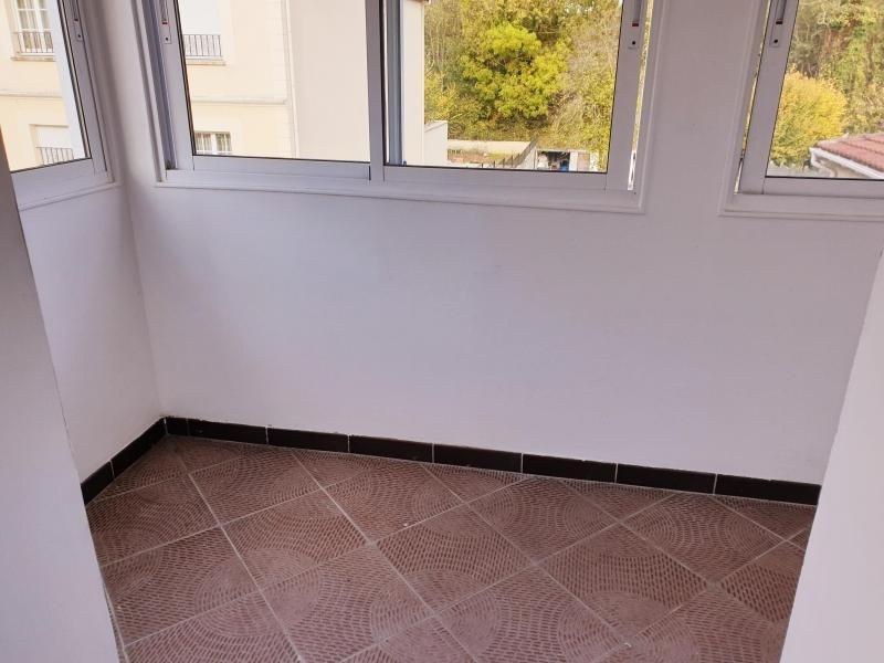 Vente appartement Egly 109200€ - Photo 4