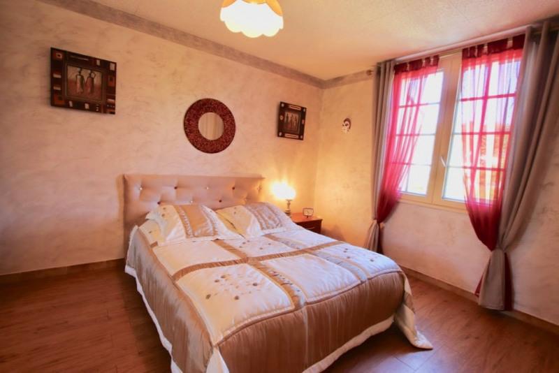 Vente maison / villa Sarlat-la-caneda 162000€ - Photo 6