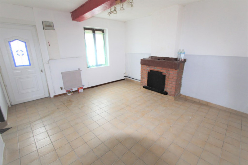 Vente maison / villa Dechy 86 000€ - Photo 2