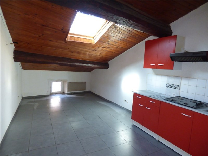 Vente immeuble Mazamet 195 000€ - Photo 1