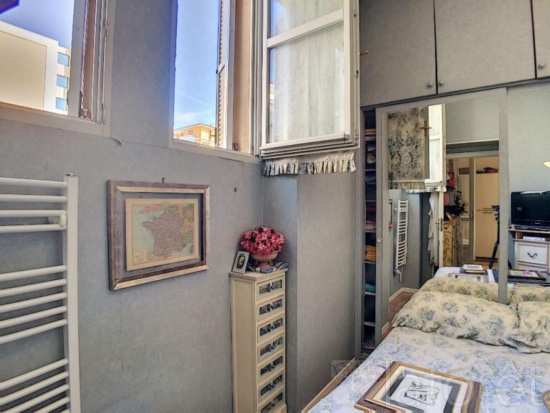 Vente appartement Menton 220000€ - Photo 4