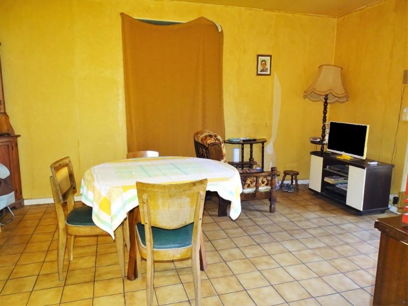 Vente appartement Chateauneuf en thymerais 66000€ - Photo 2