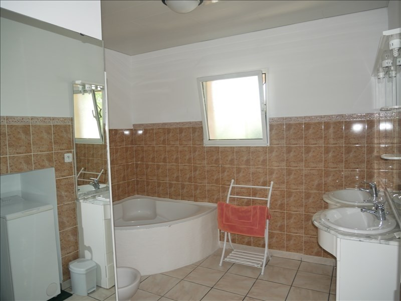 Deluxe sale house / villa Magalas 820 000€ - Picture 10
