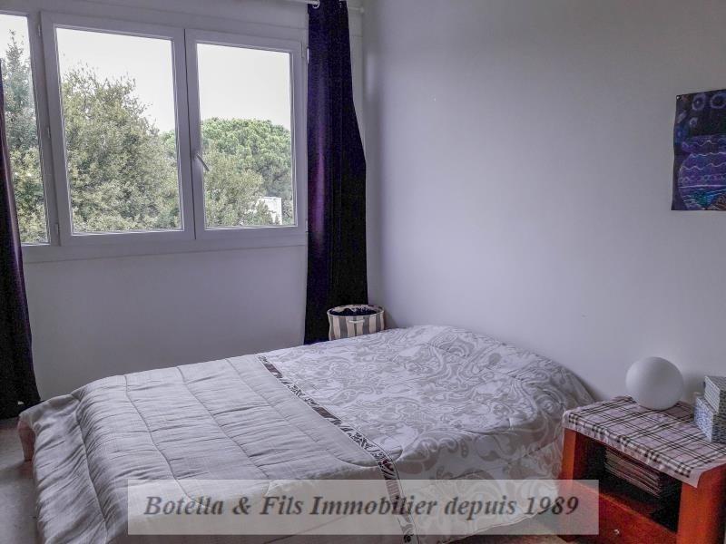 Verkoop  appartement Avignon 117000€ - Foto 4