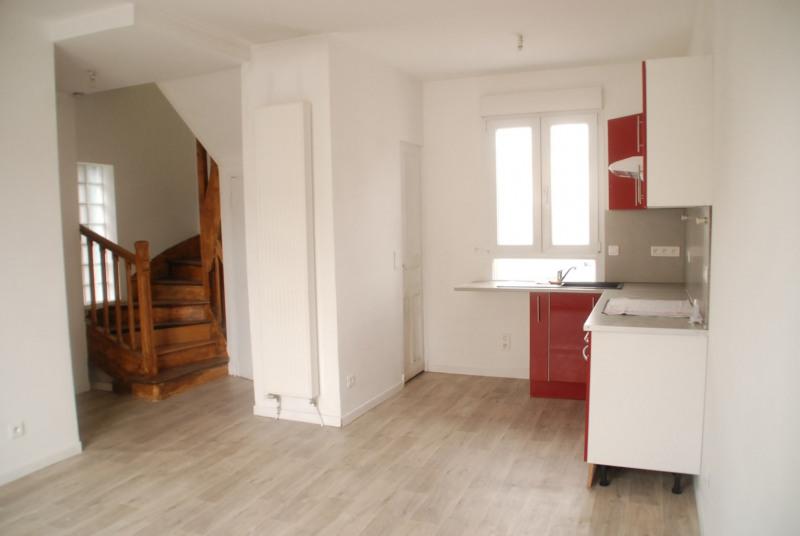 Vente maison / villa Bondy 226300€ - Photo 4