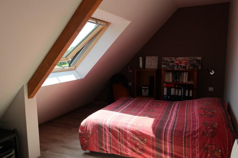 Vente maison / villa Clohars carnoet 223600€ - Photo 9