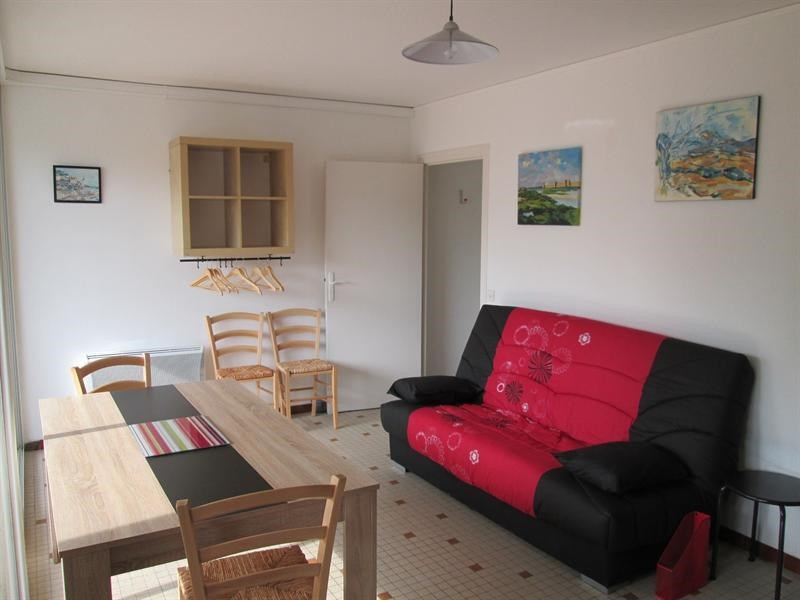 Vacation rental apartment Mimizan 300€ - Picture 6