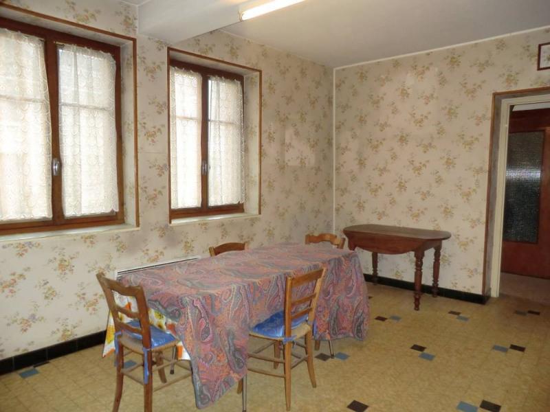 Vente maison / villa Trept 162750€ - Photo 10