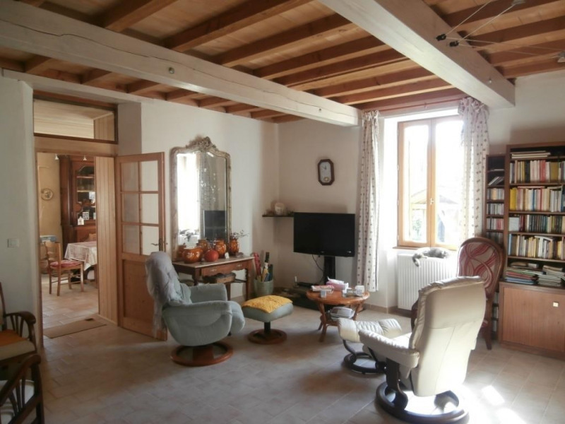 Vente maison / villa Saint georges de monclard 244 000€ - Photo 3