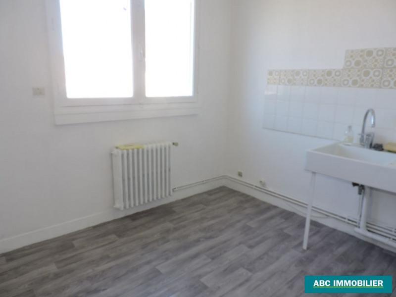 Vente appartement Limoges 71940€ - Photo 9
