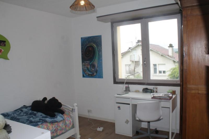 Sale apartment Billere 80500€ - Picture 2