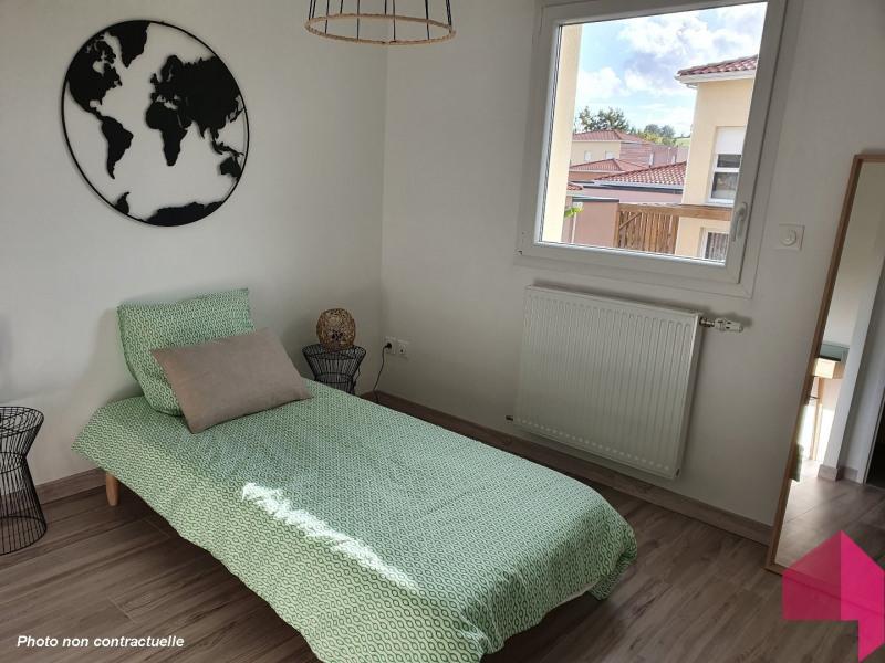 Venta  casa Gragnague 258000€ - Fotografía 6