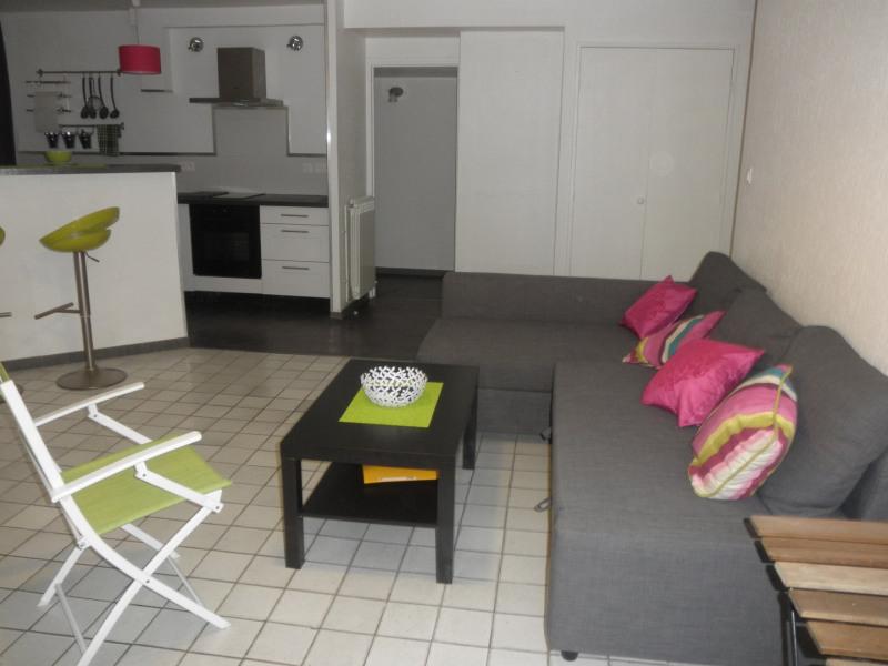 Location appartement Aix-en-provence 980€ CC - Photo 2
