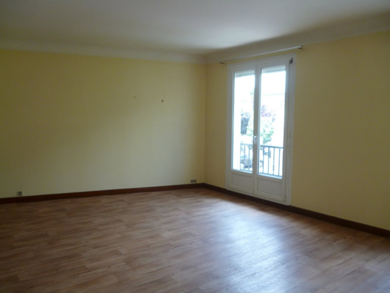 Location appartement Tarbes 700€ CC - Photo 1