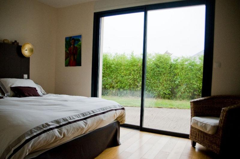 Verkoop  huis Erdeven 420450€ - Foto 6