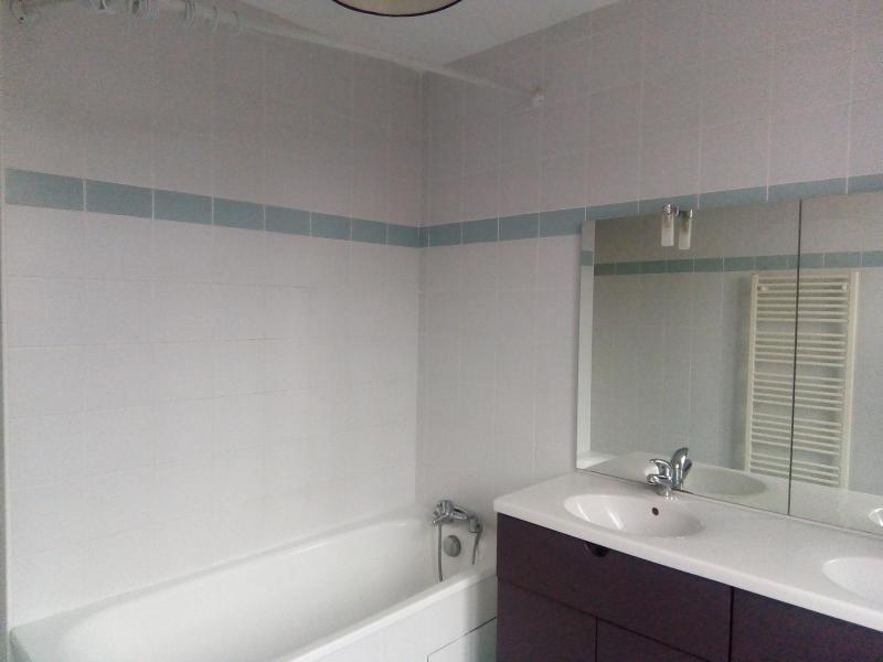 Verhuren  appartement Vichy 790€ CC - Foto 6