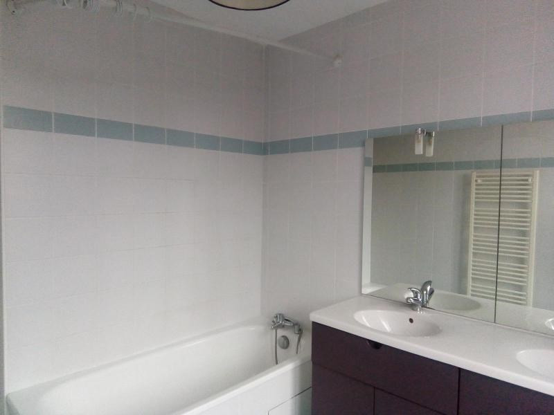 Rental apartment Vichy 790€ CC - Picture 6
