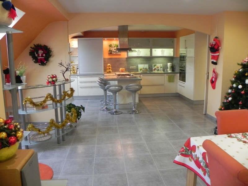 Sale apartment Perros guirec 234900€ - Picture 1