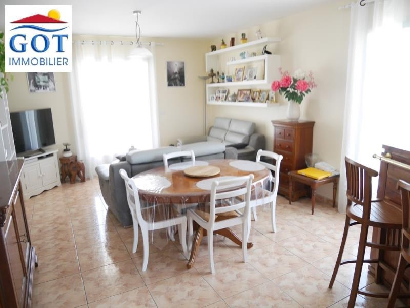 Vente maison / villa St laurent 261000€ - Photo 1
