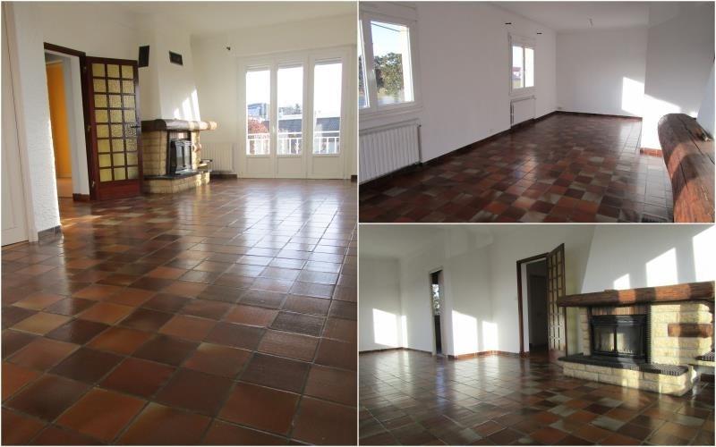 Rental house / villa Tarbes 790€ CC - Picture 2