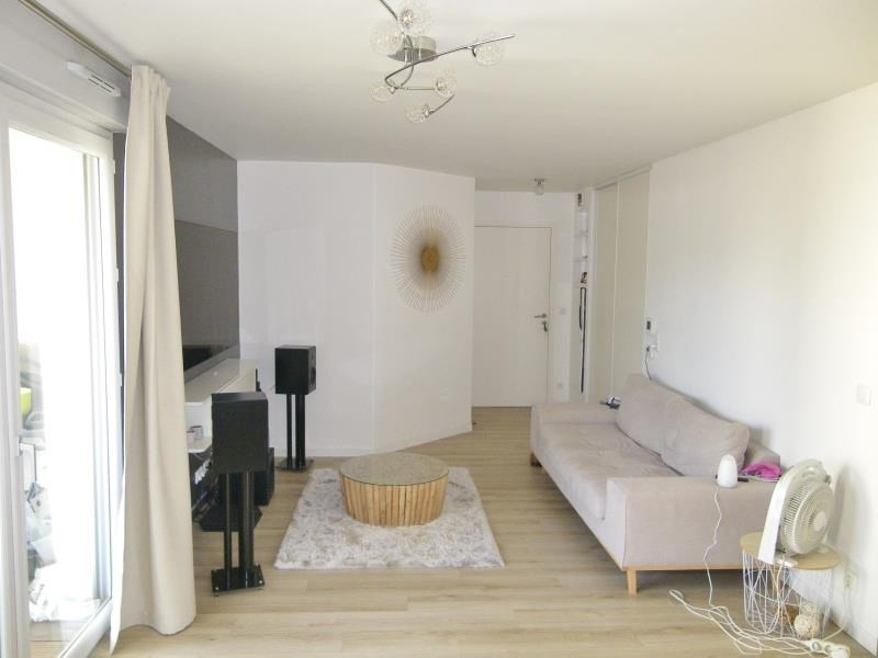 Vente appartement Sannois 265 000€ - Photo 6