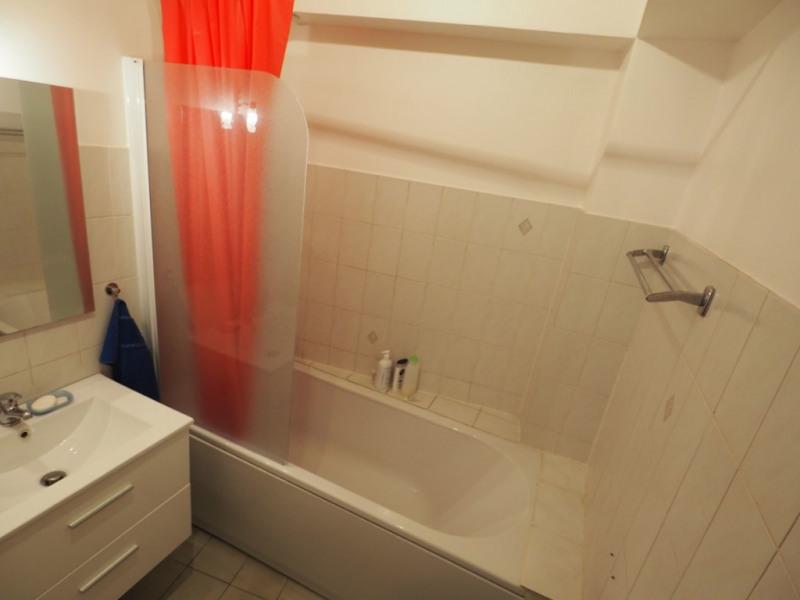 Location appartement Dammarie les lys 440€ CC - Photo 6