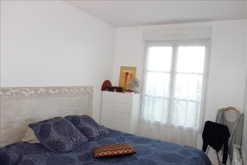 Location appartement St cyr l ecole 975€ CC - Photo 5