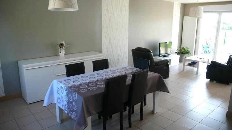Vente maison / villa Ghyvelde 219 000€ - Photo 2