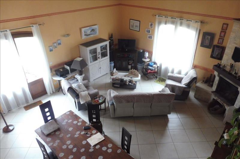 Vente maison / villa Breville 171200€ - Photo 2