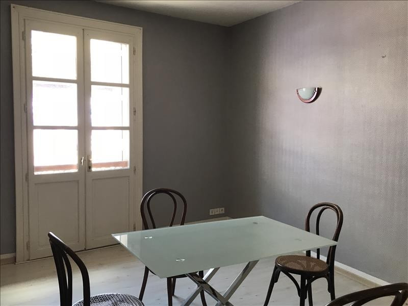 Investment property building St cyprien 203 300€ - Picture 3
