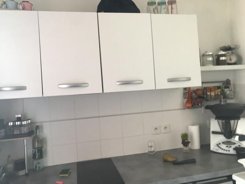 Affitto appartamento Vendargues 769€ CC - Fotografia 1