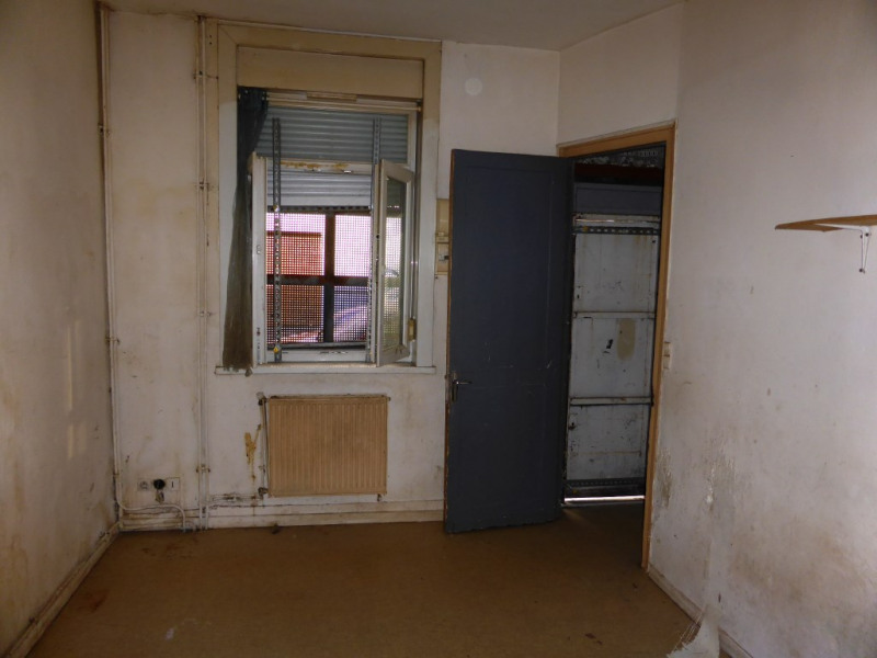 Vente maison / villa Lille 99000€ - Photo 3