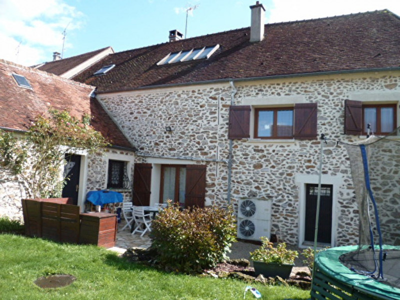 Vente maison / villa Faremoutiers 310 000€ - Photo 14