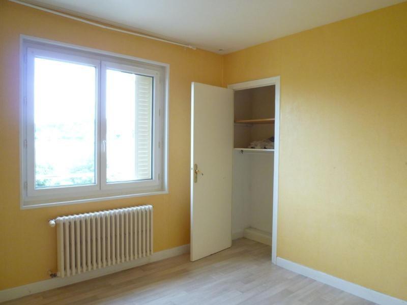 Vente appartement Vichy 49500€ - Photo 6