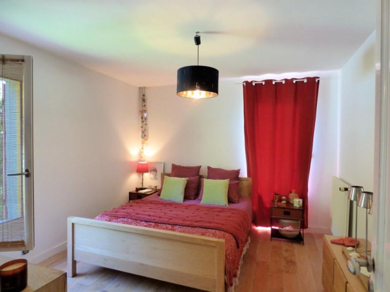 Продажa дом St sulpice et cameyrac 491000€ - Фото 5