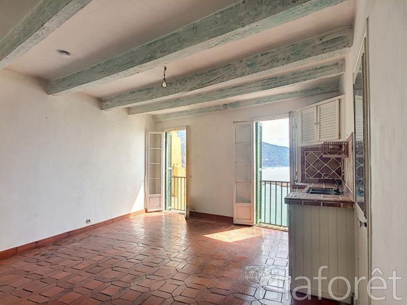 Vente appartement Menton 180000€ - Photo 4