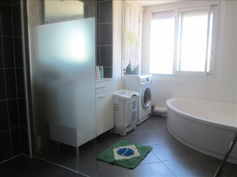 Sale apartment Sete 147000€ - Picture 3