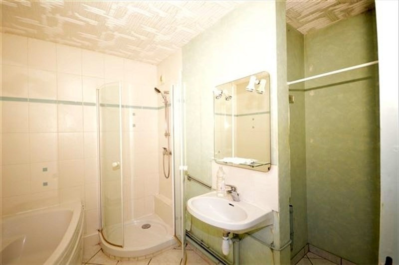Vente appartement Echirolles 94 500€ - Photo 6