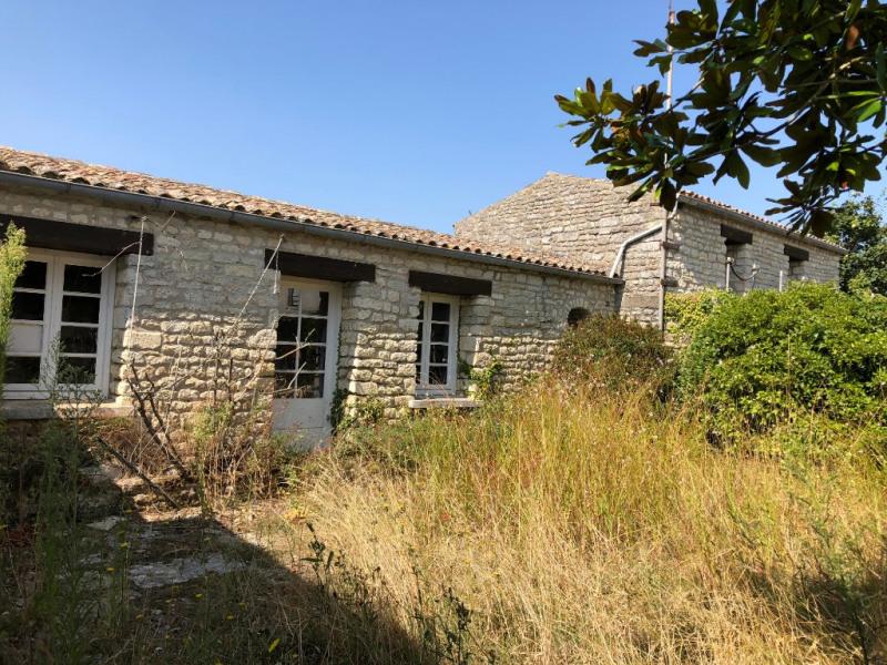 Vente maison / villa Saint pierre d'oléron 282800€ - Photo 2