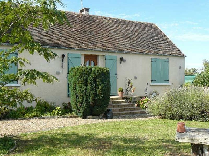 Vente maison / villa Sud fontainebleau 243000€ - Photo 1