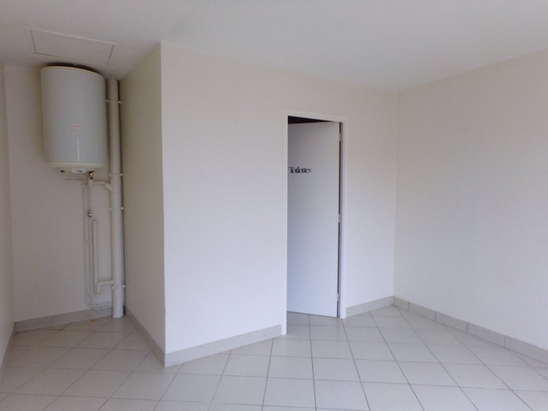 Location maison / villa Barneville carteret 490€ CC - Photo 3