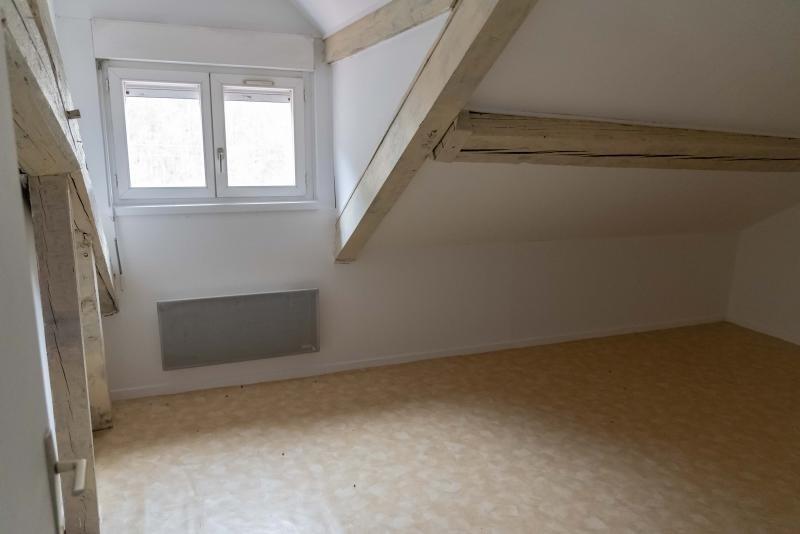 Location appartement Nantua 299€ CC - Photo 7