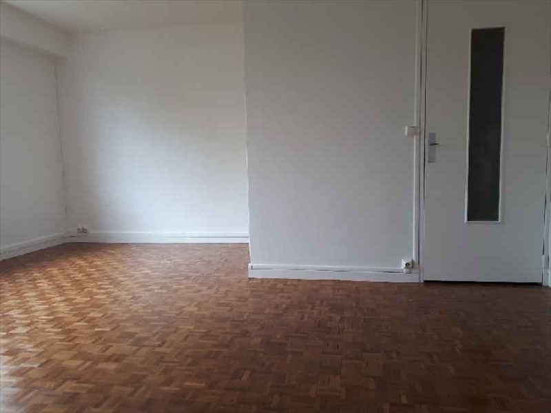 Sale apartment Nogent sur marne 211 000€ - Picture 5