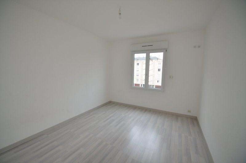 Venta  apartamento St lo 59000€ - Fotografía 4