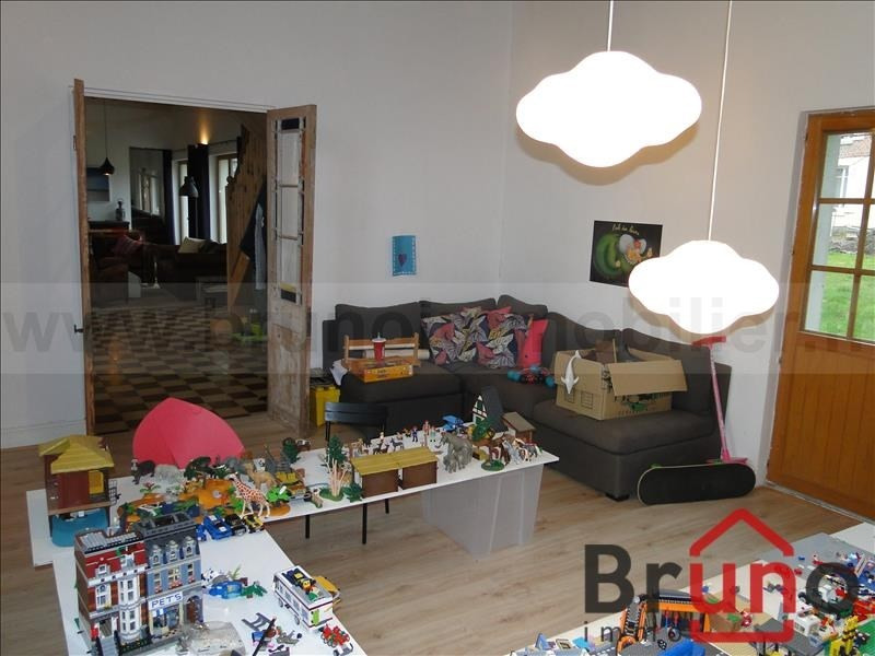 Vente maison / villa Gueschart 249 000€ - Photo 12
