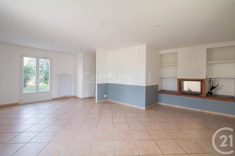 Sale house / villa Plaisance du touch 440000€ - Picture 8