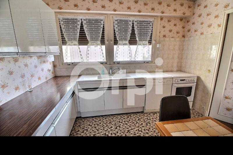 Sale house / villa Meaux 242000€ - Picture 3