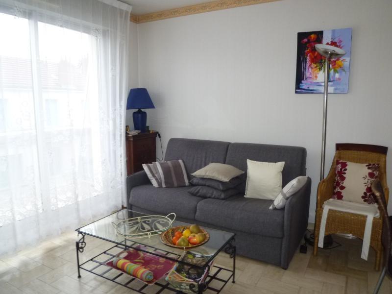 Sale apartment Vichy 79500€ - Picture 4