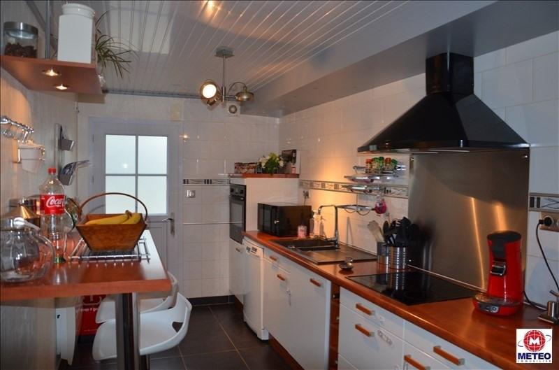 Vente maison / villa Angles 176000€ - Photo 2